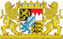 logo Der Bayerische Landesbeauftragte für den Datenschutz