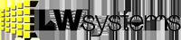 logo lw-systems