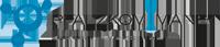 logo pfalzkom-manet